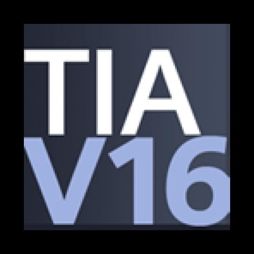 TIA Portal PLC programming