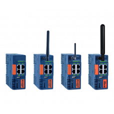Industrial Remote Solutions