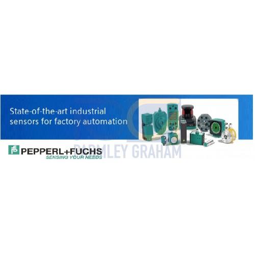 106479 - Inductive sensor