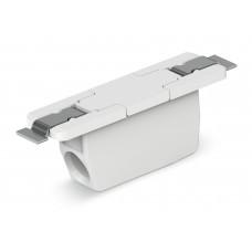 SMD Terminal - Pin Spacing 6.5mm