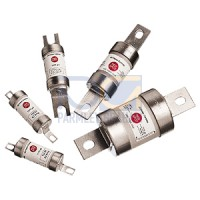 BS 88 fuses