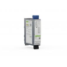 Power Supply Pro 2