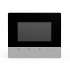 Touch Panels (WAGO)