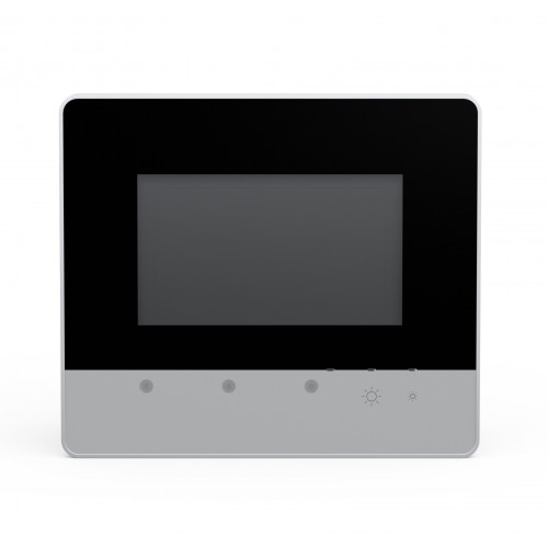Touch Panels (Series 762)