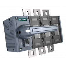 3KD Switch Disconnectors (1600A)