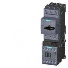 3RA2 load feeders