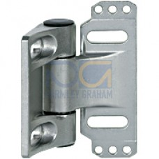 PSEN hs1 hinge (without switch)