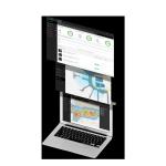 Cloud Access Subscription