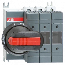 Fuse Switch