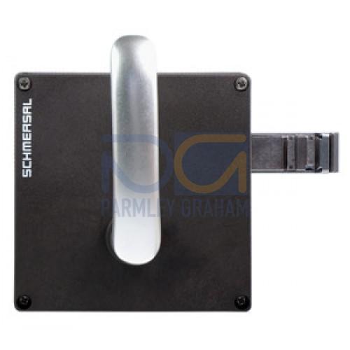 101178681 Az Azm200 B30 Ltag1 Schmersal Safety Switch