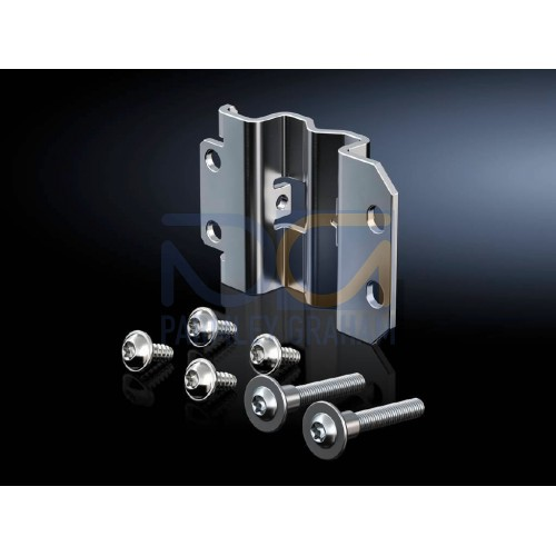 8617 500 - VX Baying bracket, internal (Pack 6)