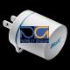 BluFi US BLE to Wifi Gateway