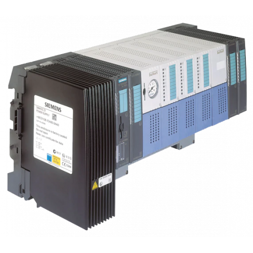 Zone 1 Atex for Siemens ET200ISP
