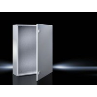AE Compact enclosures