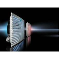 Blue e+ cooling units