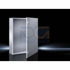 1000 mm X 1200 mm X 300 mm - AE Compact enclosures (2 door) (WxHxD)