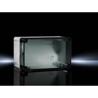 Polycarbonate enclosures PK