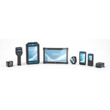 Intrinsically Safe Mobile Devices