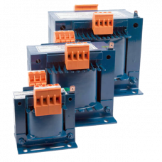 Control Circuit Transformers