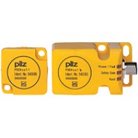 RFID coded safety switch PSENcode