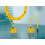 Magnetic safety switch PSENmag
