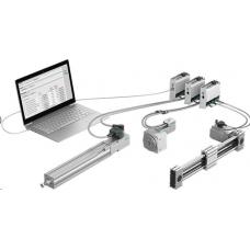 Electromechanical drives