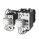 Capacitor Contactors