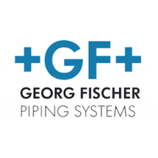 Georg Fischer GF Piping Systems