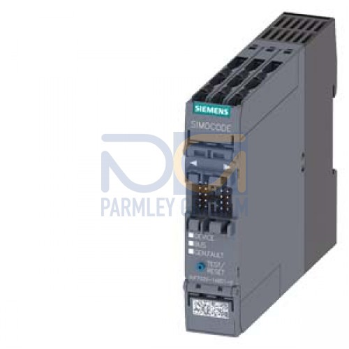 where is the thermistor motor overload device usually wiring diagram for amana apg12480901a