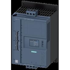 General - 3RW52 - 200-480V