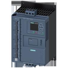 High - 3RW55 - 200-480V