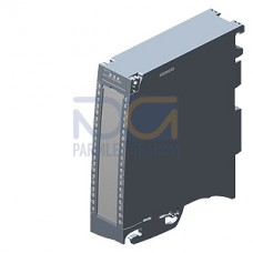 TM PTO 4 stepper drives, 4 Pulse Train Output PTO channels; PTO: 24 V or RS 422; 2 DQ PTO, 2 DI 24 V, 1 DIQ 24 V per channel