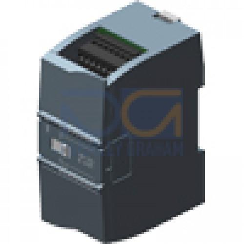 SM 1231 - 4 x Analogue Input TC 16 bit (J,K,T,E,R,S,N,C,TXK/XK(L) +/-80mV)