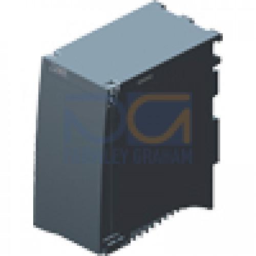 System power supply 60W 24/48/60V DC