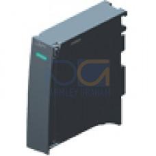 PROFIBUS header module (max 12 modules)