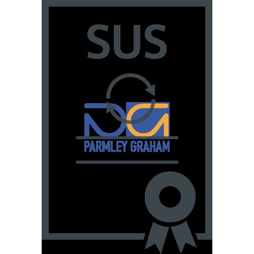 SIMATIC STEP 7 Professional SUS Combo (TIA Portal & Classic)