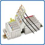 Modular I/O  (Series 750)