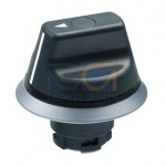 Selector Switch - IP69K Rated