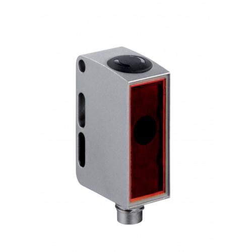 Stainless steel sensors