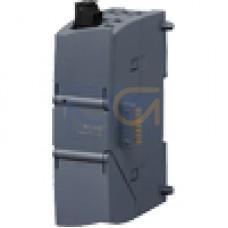 RF 120C - RFID Communications module (for 1 reader)