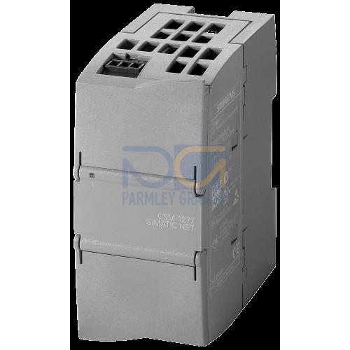 CSM 1277 - Compact Switch Module