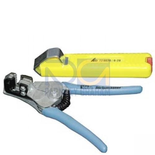 Siemens 6XV1821-2AN50 SIEMENS PLASTIC FO RING DUPLEX 50M ... |Siemens Fiber Optic Products