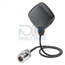 GPS antenna, ANT895-6ML, flat antenna