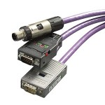 Profibus Cable & Connectors