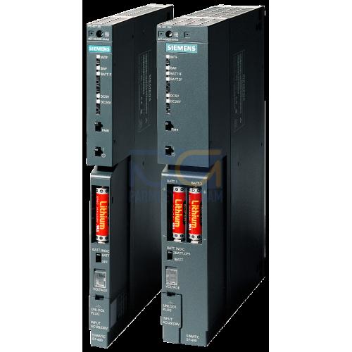 PS 405 PSU 10A, 24/48/60VDC
