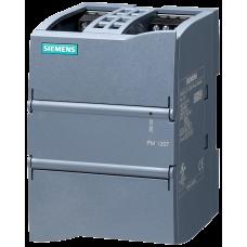 SIMATIC PLC Design
