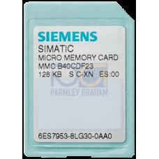 Micro Memory Card 64Kbytes