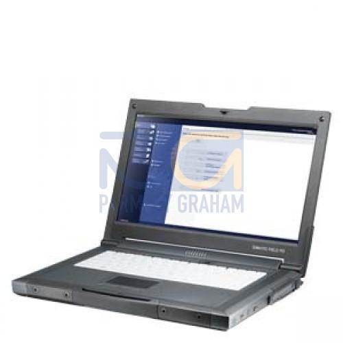 6ES77181BC050AB0 / 6ES7718-1BC05-0AB0 - Siemens Simatic