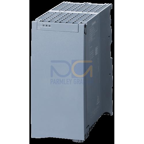 System power supply 60W120/230V AC/DC