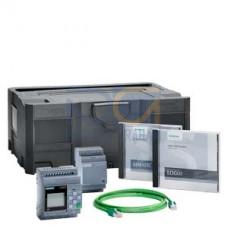 LOGO! 8 230V Starter Kit